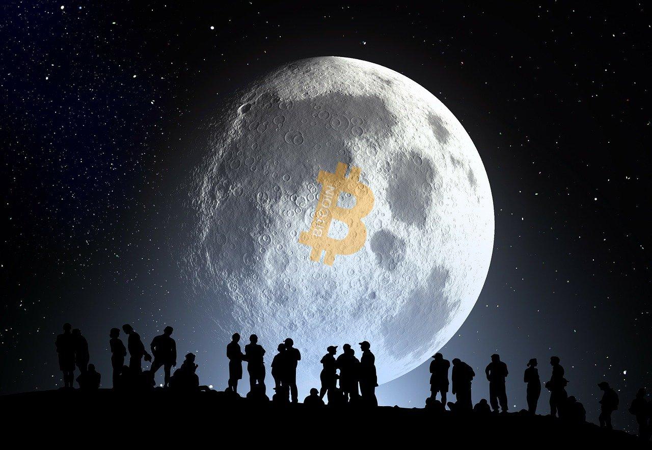 Asociación Bitcoin Chile