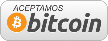 ONG Bitcoin Chile